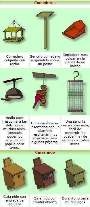 http://www.vivelanaturaleza.com/naturalista/atraerAves.php