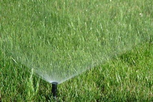 El riego autom tico en invierno el jard n de marta for Riego automatico jardin