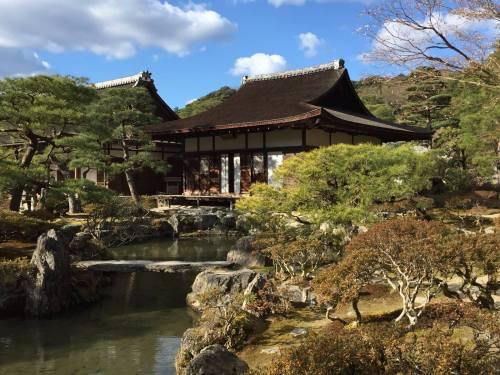 El jard n japon s el jard n de marta tujard nonline for Jardin japones precio 2016
