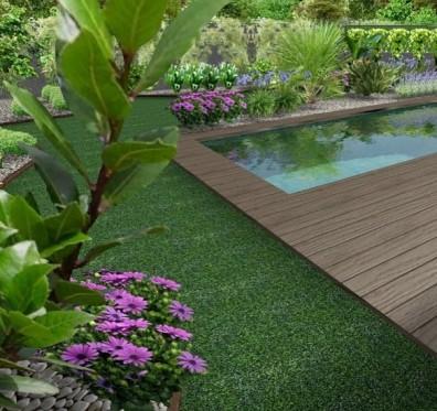diseño jardineria la coruña