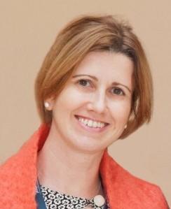 Marta Paisajista